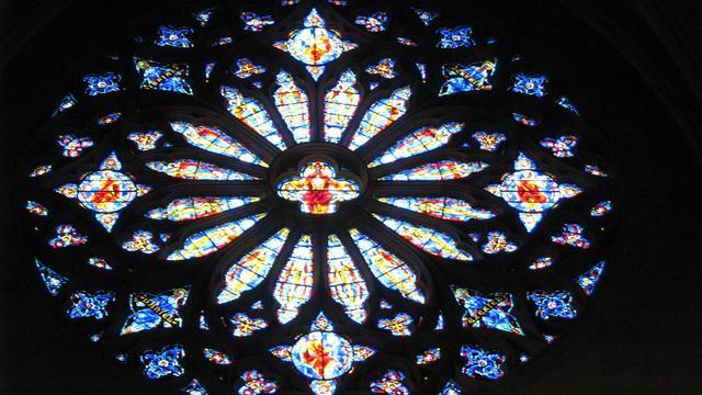 Kerk 's-Heer Abtskerke heropend