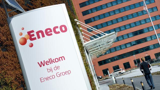 Ridderkerk tegen verkoop van belang in Eneco