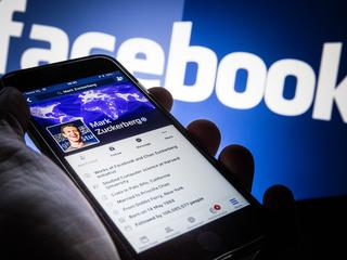 Hoe Facebook surfgedrag in kan zien van externe websites