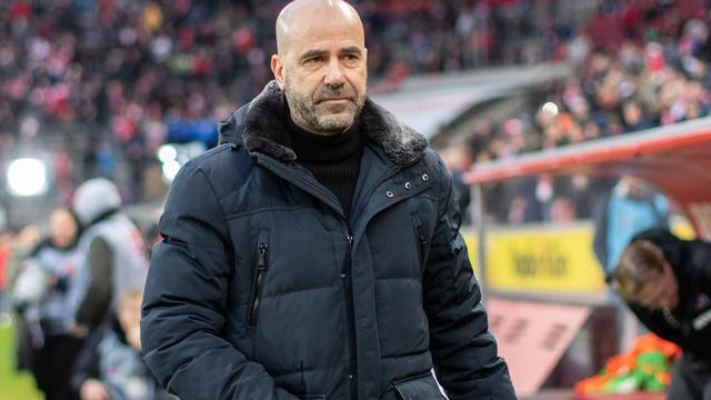 Bosz en Leverkusen met negen man ten onder, Barça zet koppositie op spel