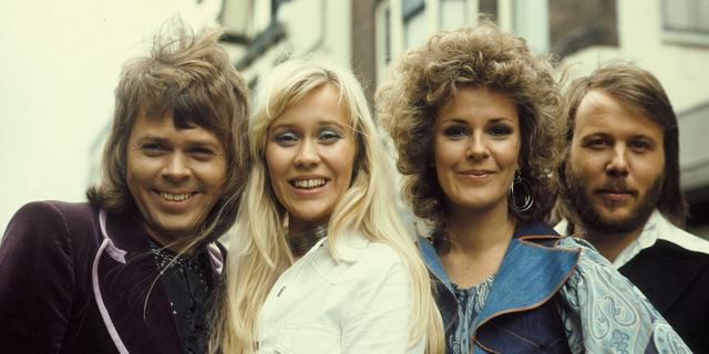 Goed nieuws: ABBA kondigt nieuw album aan | Nederlandse uni's doen het goed