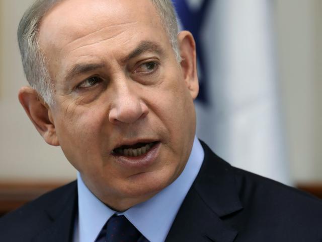 Netanyahu veroordeelt Poolse premier voor opmerking 'Joodse daders'