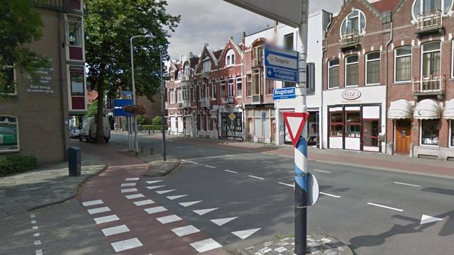Man (27) opgepakt in Roosendaal voor mishandelen collega