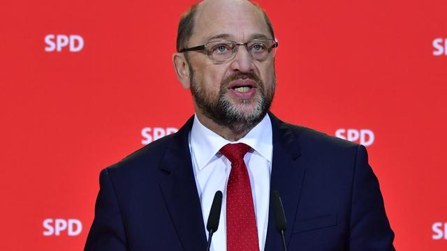 Waarom de Duitse regeringsformatie vastliep