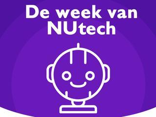 Week van NUtech