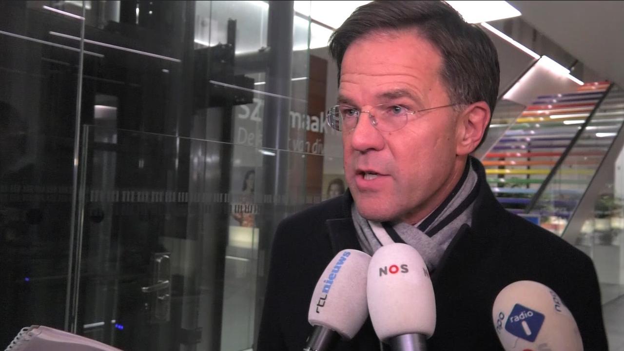 'Mislukken pensioenakkoord is slecht voor Nederland'