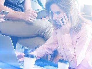 NU.nl zoekt per direct een junior accountmanager