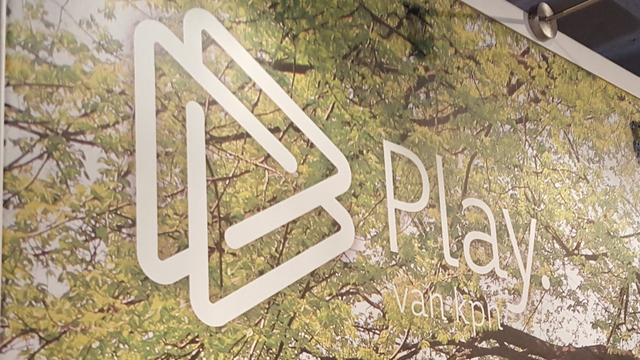 KPN gaat 22 zenders via internet aanbieden