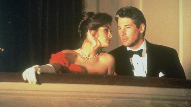 Romantische komedies verlopen via een vaste formule, en we blijven kijken