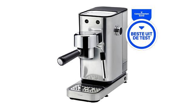 Beste uit de Test: WMF Lumero 61.3020.1006.