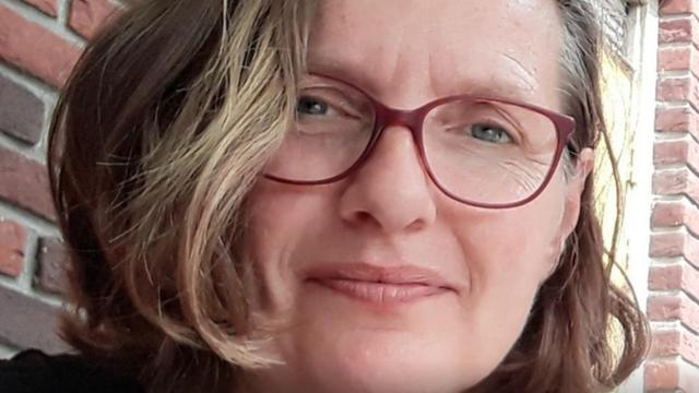 Ingrid van der Veer opvolger van Swollwacht-raadslid in Zwolle