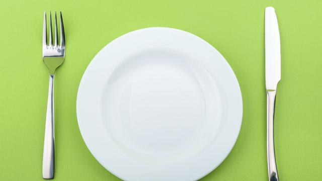 Intermittent fasting populair: Het maakt op de lange en korte termijn fitter