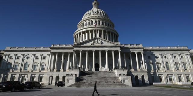 Wat zit er achter voorstel om van Washington D.C. staat te maken?