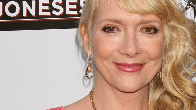 Actrice Glenne Headly (63) overleden