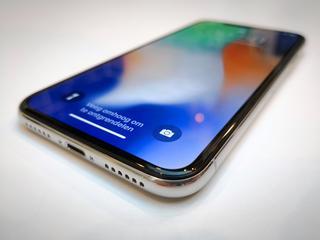 Is de duurste iPhone ooit ook een goede smartphone?