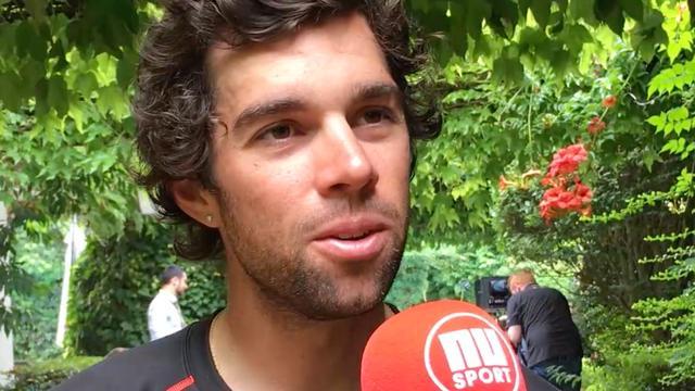 Tour-update: Matthews gaat voor etappe-overwinning