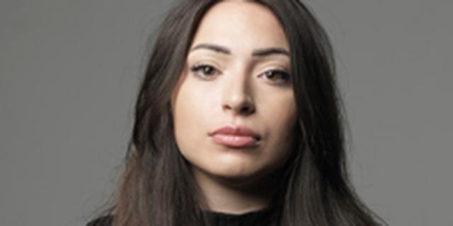 De mediaweek van Lale Gül: Bedreigde schrijfster durft niet alleen naar buiten