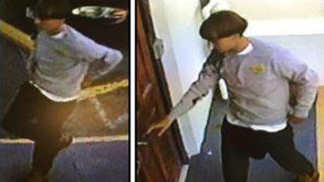 Verdachte schietpartij Charleston komt niet op borgtocht vrij