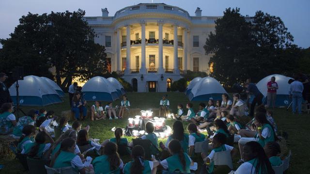 VS benadrukt dat Griekenland in de Eurozone moet blijven
