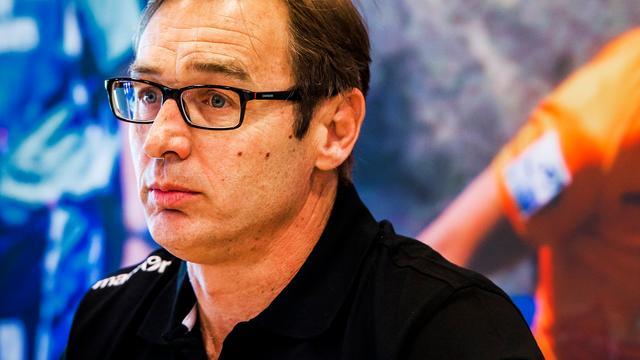 Rugbysters eindigen ook in tweede ronde als zesde op EK