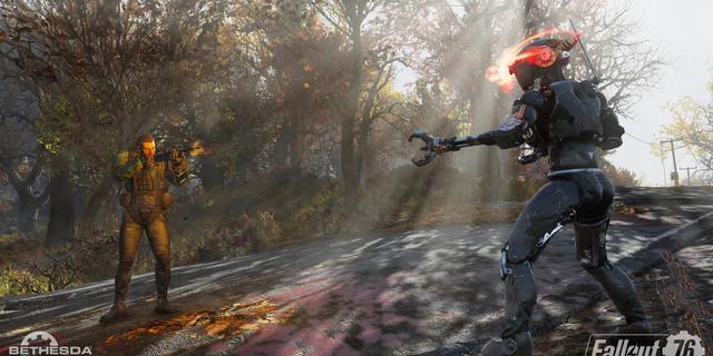 Is Bethesda Microsofts geheime wapen tegen de PlayStation 5?