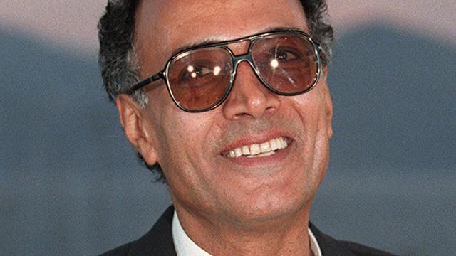 Bekroonde Iraanse filmmaker Abbas Kiarostami (76) overleden