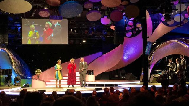 Raadslid Paulusma wint Europese prijs voor democratische vernieuwing