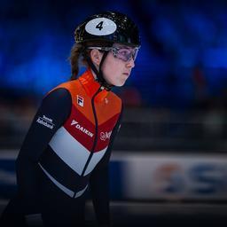 Profiel   Van Ruijven hield niet van spotlights, maar schreef wel geschiedenis
