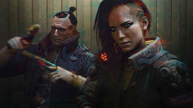 Dystopische game Cyberpunk 2077 loopt nog eens 2 maanden vertraging op