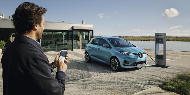Elektrisch rijden in 2021: dit gaat er volgend jaar veranderen