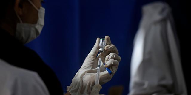 RIVM: Nog steeds zorgelijke situatie, kwart meer positieve testen in week tijd