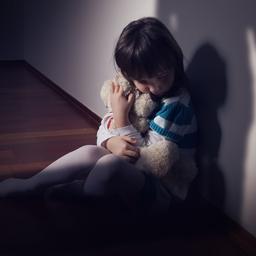 Aantal meldingen van kinderporno in vijf jaar tijd vertienvoudigd