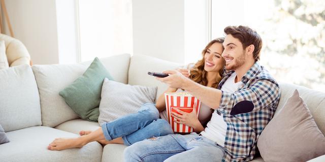 EU: Beeldkwaliteit streamingdiensten mogelijk omlaag wegens coronavirus