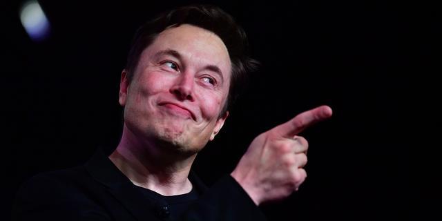 Tesla wil miljarden ophalen voor bouw gigafabriek en nieuwe SUV