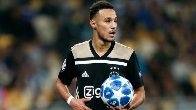 Mazraoui verkiest interlandloopbaan voor Marokko boven Oranje