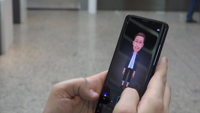 'Samsung wil fabriek sluiten wegens tegenvallende smartphoneverkopen'