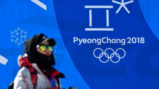 Nog eens vijftien Russische atleten vechten olympische schorsing aan