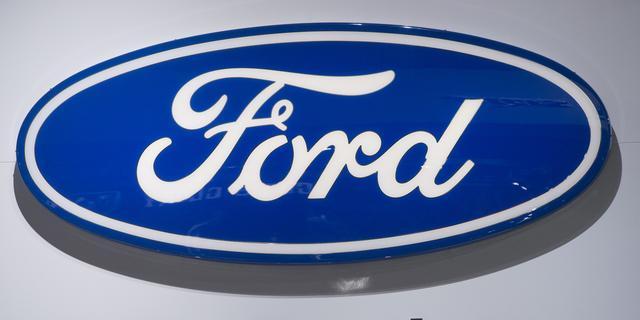 Ford wil kosten komende vijf jaar met 14 miljard dollar verlagen