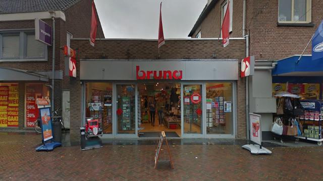 AKO-moederbedrijf Audax neemt winkels van Bruna over