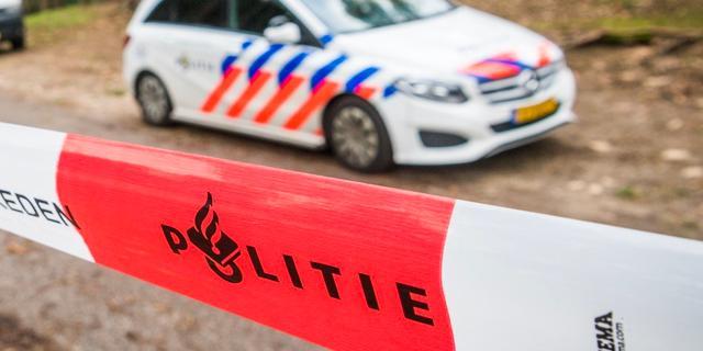 In Haarlem aangetroffen overleden man was een Arubaan