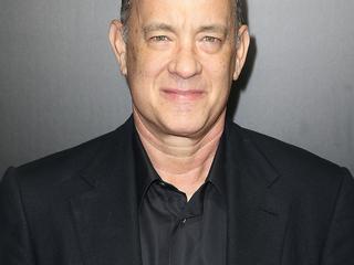 Chet Hanks zou onder invloed man hebben geraakt met auto van vader