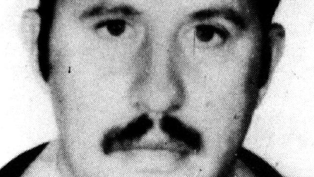 Colombiaanse gemeente Medellín sluit Pablo Escobar-museum