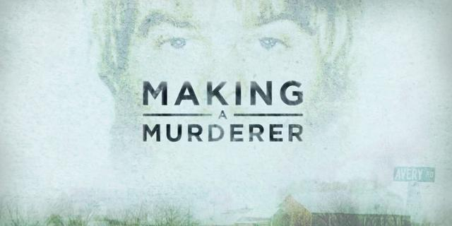 Nieuwe documentaire rond Making a Murderer-zaak op komst