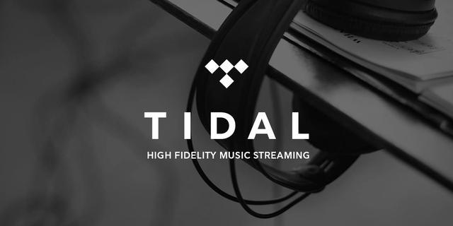Telecomprovider Sprint koopt 33 procent van muziekdienst Tidal