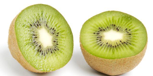 Kiwi's mogelijk gunstig effect op reguleren bloedsuikerspiegel