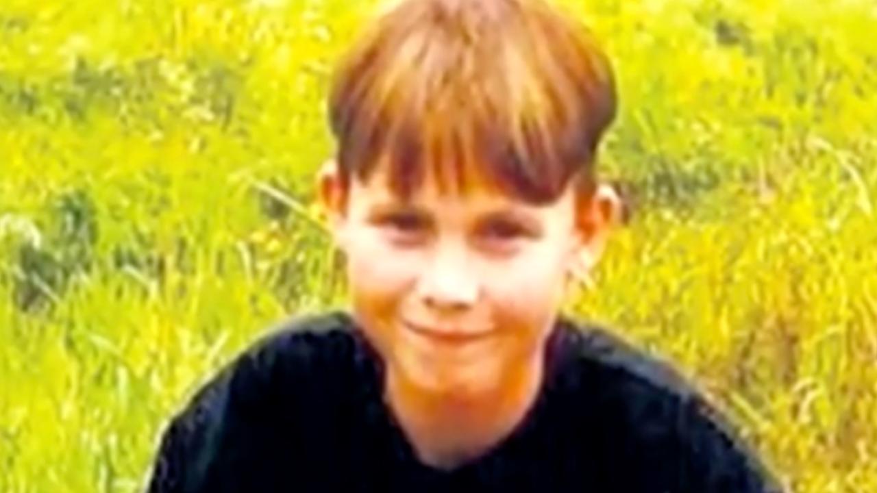 Overzicht 20 jaar durende zoektocht moordenaar Nicky Verstappen