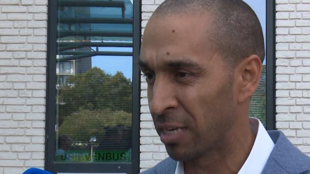 Advocaat Jos B.: 'Met dit bewijs komt er geen veroordeling'