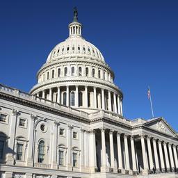 'Amerikaanse Senaat doelwit van Russische hackersgroep'