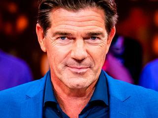 RTL Late Night voor het eerst weer over half miljoen