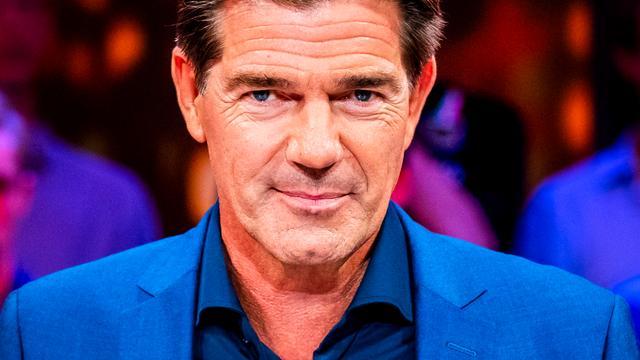 Ruim half miljoen kijkers voor eerste RTL Late Night met Twan Huys